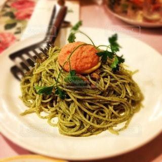 食べ物 - No.31608