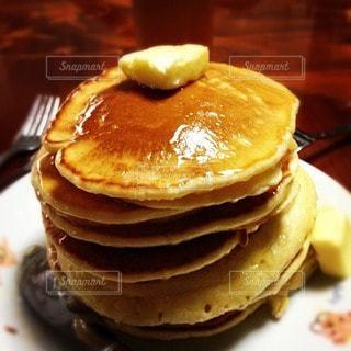 食べ物の写真・画像素材[31621]
