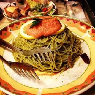 食べ物の写真・画像素材[31698]