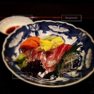 食べ物 - No.31735