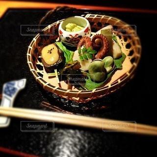 食べ物 - No.31766