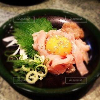 食べ物の写真・画像素材[31801]