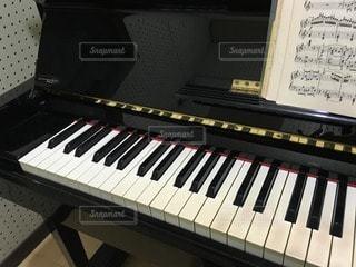 ピアノ - No.77832