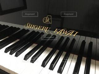 No.78736 ピアノ
