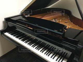 ピアノ - No.78737