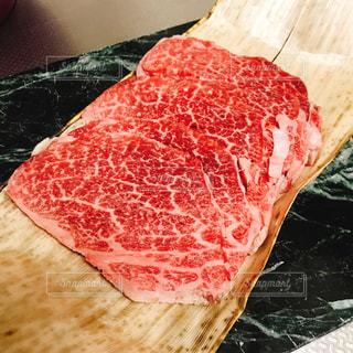 肉の写真・画像素材[2319808]