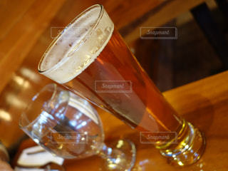 ビールの写真・画像素材[391059]