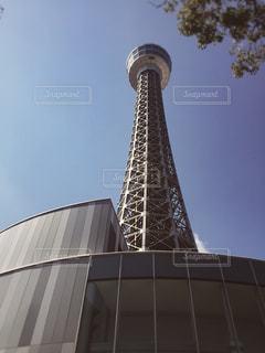 タワー - No.409152
