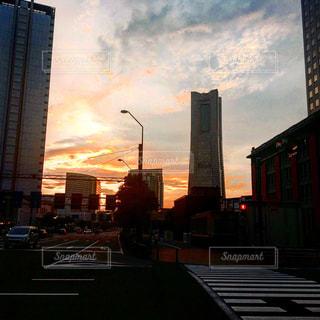 風景 - No.592739