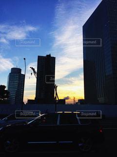 風景 - No.610753