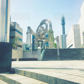 風景 - No.620998