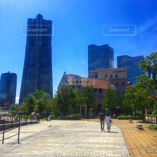 風景 - No.676465