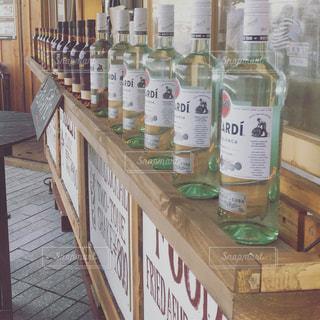 お酒 - No.686762