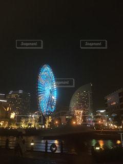 風景 - No.687850