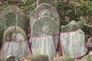 日本の写真・画像素材[378012]