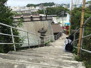 神社 - No.375561