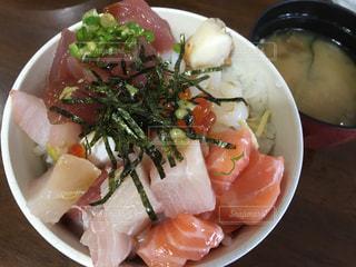 魚 - No.375564
