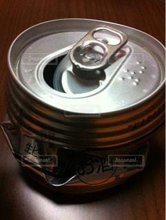 ビール - No.375699