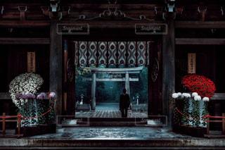 神社 - No.378760
