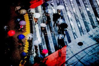 雨 - No.378761