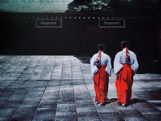 神社 - No.378825