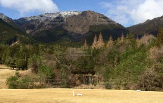 ゴルフの写真・画像素材[396825]