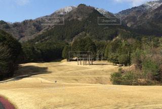 ゴルフの写真・画像素材[396827]