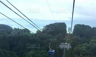山の写真・画像素材[651898]