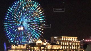 夜景 - No.688211