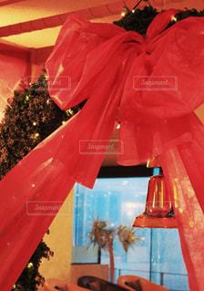 クリスマス ツリーの写真・画像素材[929667]