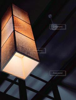 ランプ - No.983362