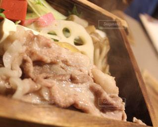 美味しい和食の写真・画像素材[1091042]