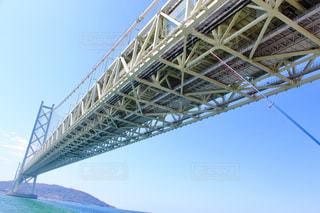 海の上の橋 - No.1107922