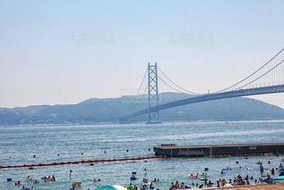 海の写真・画像素材[1419506]