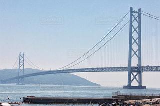 海の写真・画像素材[1419507]