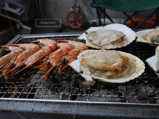 食べ物の写真・画像素材[648613]