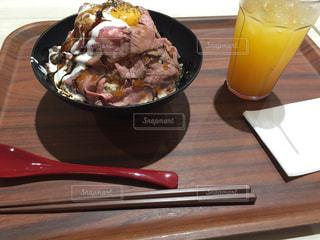 食べ物 - No.377031