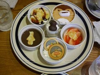 食べ物の写真・画像素材[377059]