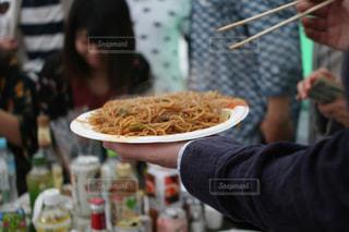 食べ物の写真・画像素材[569242]