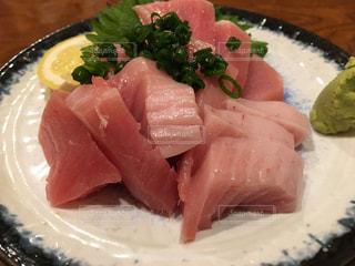 中トロ - No.377801