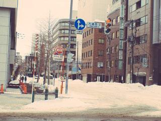 雪 - No.378037