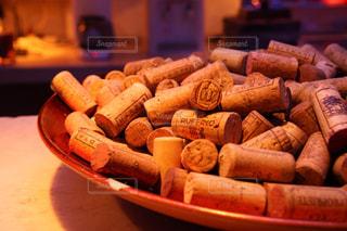 ワインの写真・画像素材[442478]