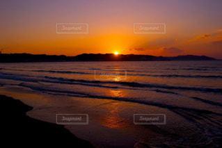 海の写真・画像素材[378195]