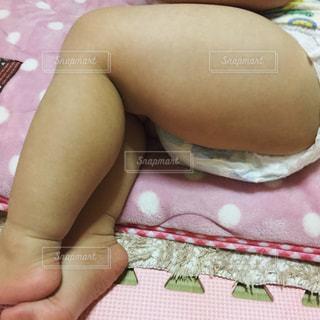 子ども - No.387134