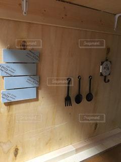 キッチン - No.379087