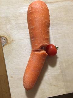 野菜の写真・画像素材[387779]