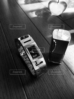 アクセサリーの写真・画像素材[403023]