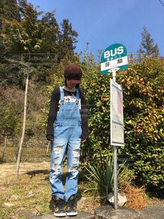 風景 - No.408429