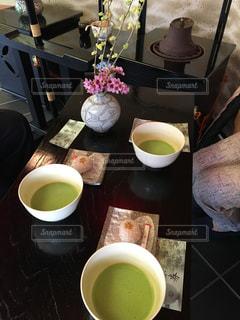 和菓子の写真・画像素材[408431]