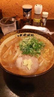 渋谷の写真・画像素材[384996]
